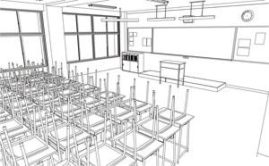 ClassroomA4_001