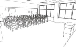 ClassroomA4_002