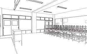ClassroomA4_003