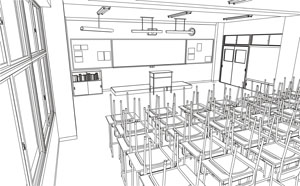 ClassroomA4_004