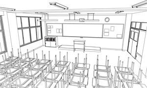 ClassroomA4_005