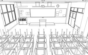 ClassroomA4_006