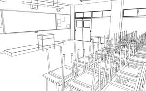 ClassroomA4_007