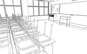 ClassroomA4_008