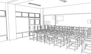 ClassroomA4_011