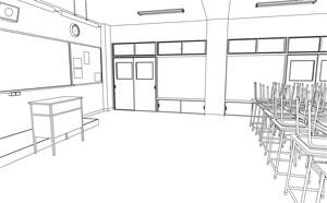 ClassroomA4_012