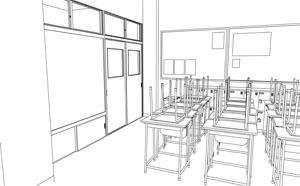 ClassroomA4_016