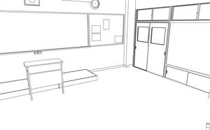 ClassroomA4_017