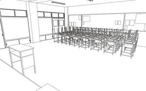 ClassroomA4_018