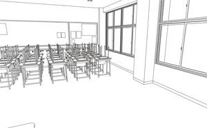 ClassroomA4_019