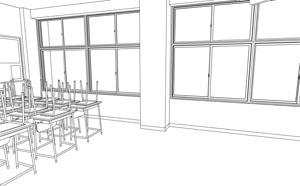 ClassroomA4_021