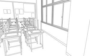 ClassroomA4_023