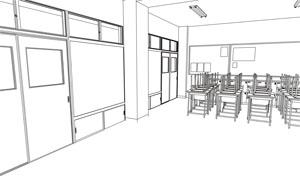 ClassroomA4_024