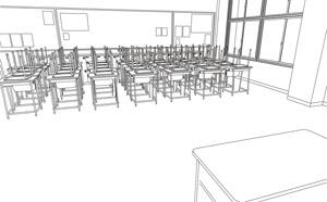 ClassroomA4_025