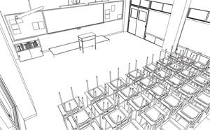 ClassroomA4_027