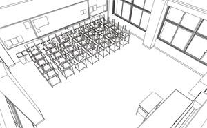 ClassroomA4_030