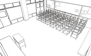 ClassroomA4_032