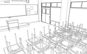 ClassroomA4_034