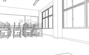 ClassroomA4_037