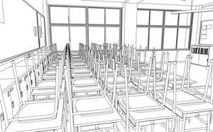 ClassroomA4_038