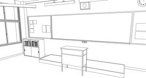 ClassroomA4_040