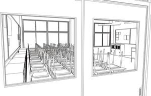 ClassroomA4_041