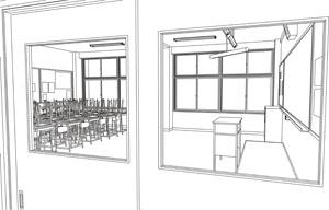 ClassroomA4_042
