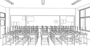 ClassroomA4_049