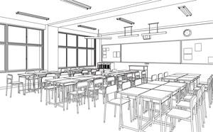 ClassroomA5_001