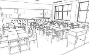 ClassroomA5_002