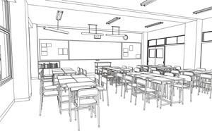 ClassroomA5_004