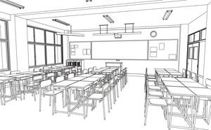 ClassroomA5_005