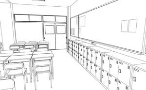 ClassroomA5_013