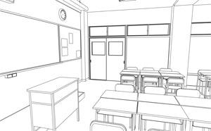ClassroomA5_014