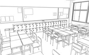 ClassroomA5_016