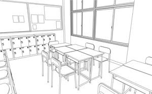 ClassroomA5_017
