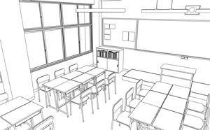 ClassroomA5_019