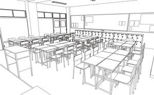 ClassroomA5_021