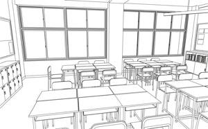 ClassroomA5_022
