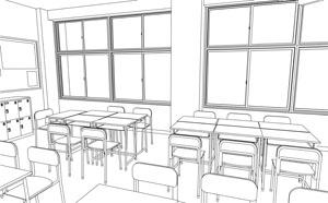 ClassroomA5_023