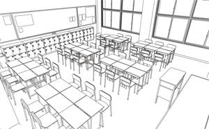 ClassroomA5_024