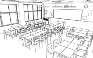 ClassroomA5_025