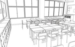 ClassroomA5_028
