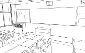 ClassroomA5_029