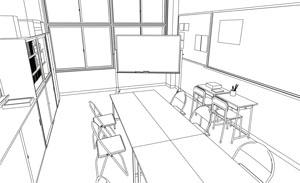 SeitokaiA1_04